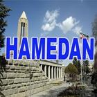 5TH PERSIAN HUMANITARIAN GAMES (5TH PHG)